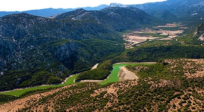gennargentu_national_park_golfo_di_orosei_sardinia_holidays