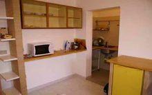 gioberti_25_hotel_apartment_alghero_town_sardinia_holidays