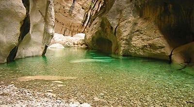 gorropu-gorge-excursions-cala-gonone-golfo-di-orosei-sardinia-holidays