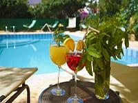 hotel-la-playa-cala-gonone-sardinia-holidays
