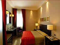 hotel-reginamargherita_cagliari_sardinia-holidays