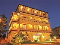 hotel-rosa-dei-venti-castelsardo-sardinia-holidays