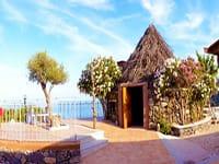 hotel_turismo_rurale_cala_gonone_sardinia_holidays