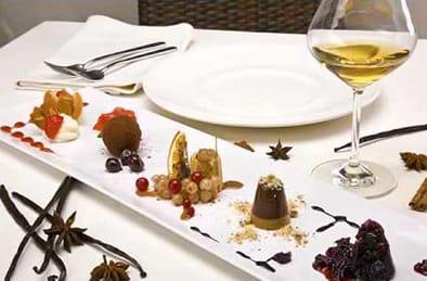 i-frati-rossi-restaurant-costa-smeralda-porto-cervo-sardinia-holidays-where-to-eat-in-porto-cervo