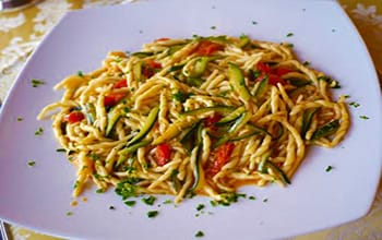 il-pescatore-restaurant-cala-gonone-sardinia-holidays