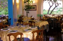ok-la-mola-restaurant-porto-cervo-sardinia-costa-smeralda-where-to-eat