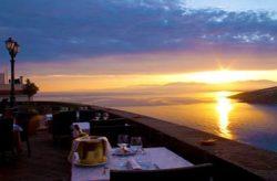 la_guardiola_restaurant_castelsardo-sardinia-holidays