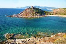 Alghero-porticciolo-sardinia-holidays