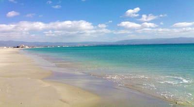 poetto-cagliari-beach-sardinia-holidays