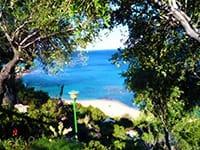 residence_biriola_cala_gonone_sardinia_holidays