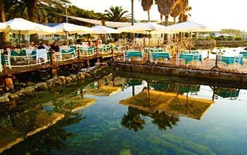 ristorante-embarcadero_restaurant_alghero-sardinia-holidays
