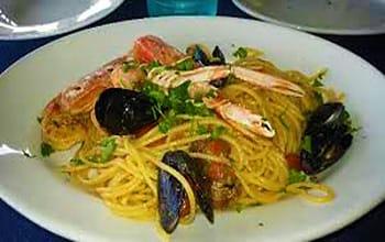 roadhouse-pub-cala-gonone-sardinia-holidays-where-to-eat-in-cala-gonone