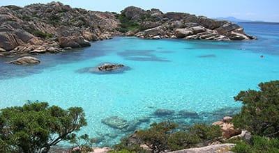 arcipelago-della-maddalena-sardinia-holidays