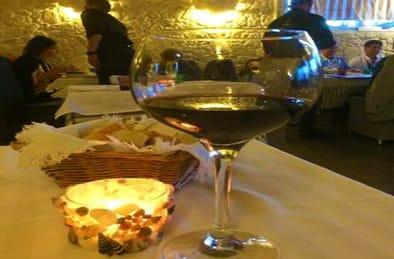 spinnaker-porto-cervo-restaurant-sardinia-holidays-where-to-eat-in-costa-smeralda