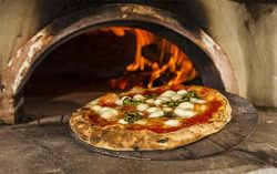 trattoria_pizzeria_dona_isabel_alghero_sardinia_holidays_where_to-eat_In-Alghero
