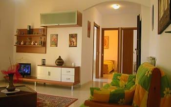 villa_paradise_alghero_best_accommodation_sardinia_holidays
