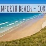 perrhaton beach cornwell