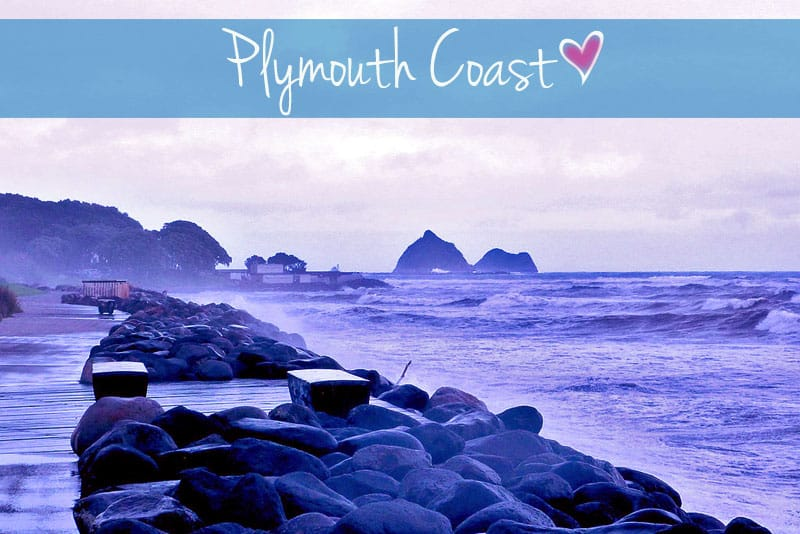 plymouth-coast-best-places-to-see-on-the-south-coast-of-the-uk-england.