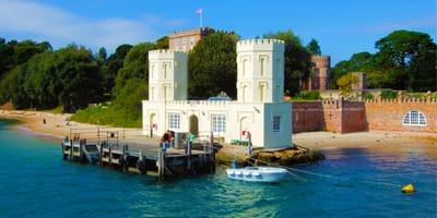 pool-the-pier-brownsea-island-holidays-on-the-south-coast-of-england-uk-things-to-do