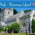 poole-brownsea-island-church-and-places-to-see-in-the-south-of-england-uk