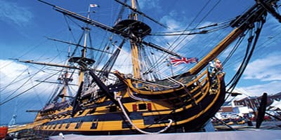 portsmouth-hystoric-dockyard-holidays-on-the-south-of-uk-england-things-to-do