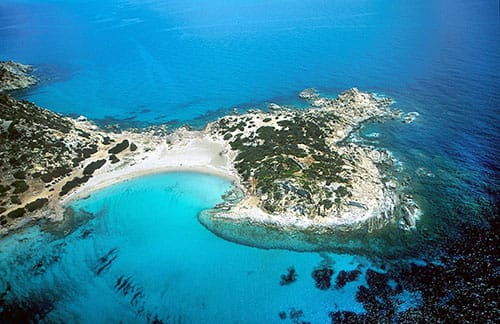 Sardinia_In_one_week_itinerary_map_south_east_coast_villasimius_punta-molentis_costa_rei_best_beaches_and_hotels_in_southern_sardinia_near_villasimius_and_cagliari_airport