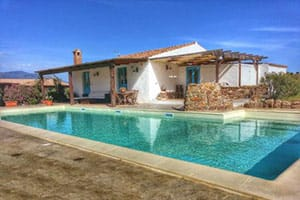 sa-corti-de-sa-perda-accommodation-piscinas-sardinia-in-one-week-holidays-best-deals-hotels-in-sardinia-west-coast-piscinas