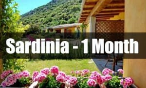 sardinia-1-mont-holiday-where-to-stay-best-cheap-hotels-and-resort-on-the-beach-sardinia-what-to-do-and-where-to-go-in-one-month