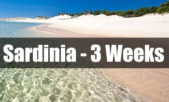 sardinia-3-weeks-holiday-where-to-stay-best-hotels-and-resorts-on-the-beach-what-to-do-in-sardinia-in-three-weeks