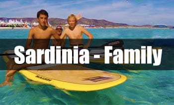 sardinia-family-holidays-what-to-do-in-sardinia-with-kids-where-to-stay-in-sardinia-for-families-best-hotels-and-resorts-on-the-beach-.in-sardinia-for-families-best-activities-for-children-in-sardinia