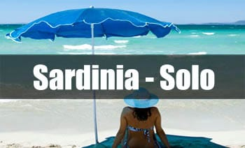 sardinia-for-solo-travelers-what-to-do-and-where-to-stay-whe-you-travel-sardinia-by-yourself