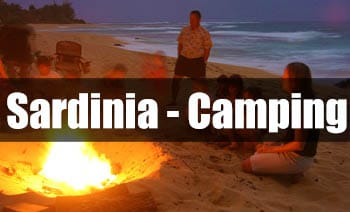 sardinia-holidays-camping-where-to-stay-what-to-do-in-sardinia-with-a-tent-backpackers-in-sardinia