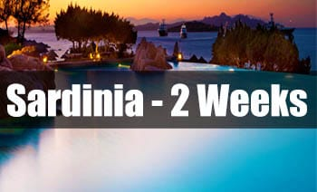 sardinia-holidays-two-weeks-where-to-stay-best-hotels-cheap-hotels-and-resorts-on-the-beach-what-to-do-in-sardinia-for-2-weeks