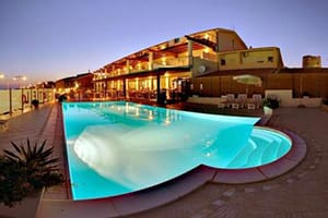 sardinia_holidays_one_week_best_hotels_resorts_and_apartments_in_isola_rossa_trinita'_d'agultu_Sardinia_north_coast_hotel_corallo