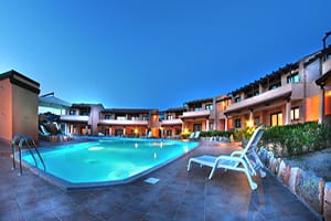 sardinia_holidays_one_week_best_resorts_hotels_villas_in_costa_paradiso_north_sardinia_resort_Gravina