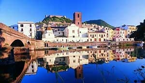 sardinia_in_one_week_itinerary_bosa_marina_north_west_sardinia_Bosa_best_cheap_hotels_accomodation_resorts_sardinia