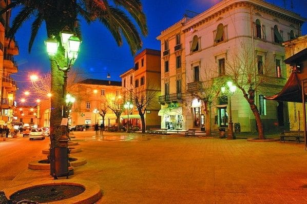 sardinia_in_one_week_itinerary_olbia_city_center_hotels_in_olbia