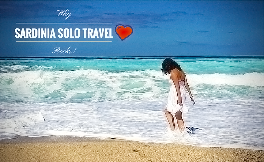 sardinia-holidays-traveling-solo-what-to-do-where-to-stay-activities-for-solo-travelers-in-sardinia-