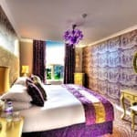 seacrest-hotel-PORTSMOUTH-BEST-PLACES-TO-STAY-FOR-YOUR-HOLIDAY-IN-THE-UK-SOUTH-COAST