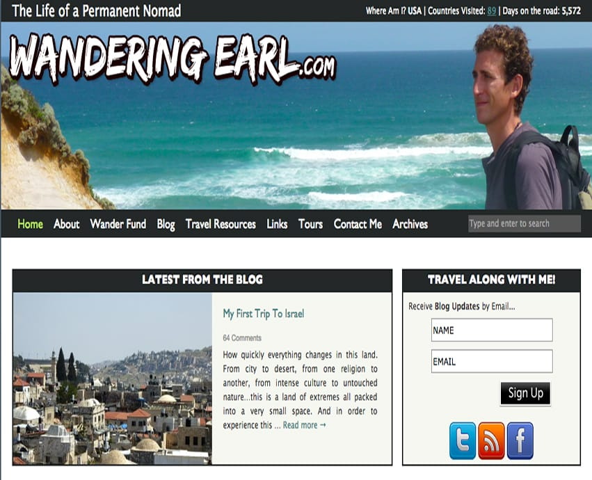 wandering-earl-travel-blogger-keep-calm-and-travel