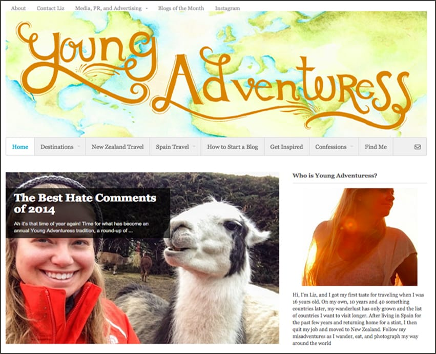 young-adventuress-travel-website-liz-carlson