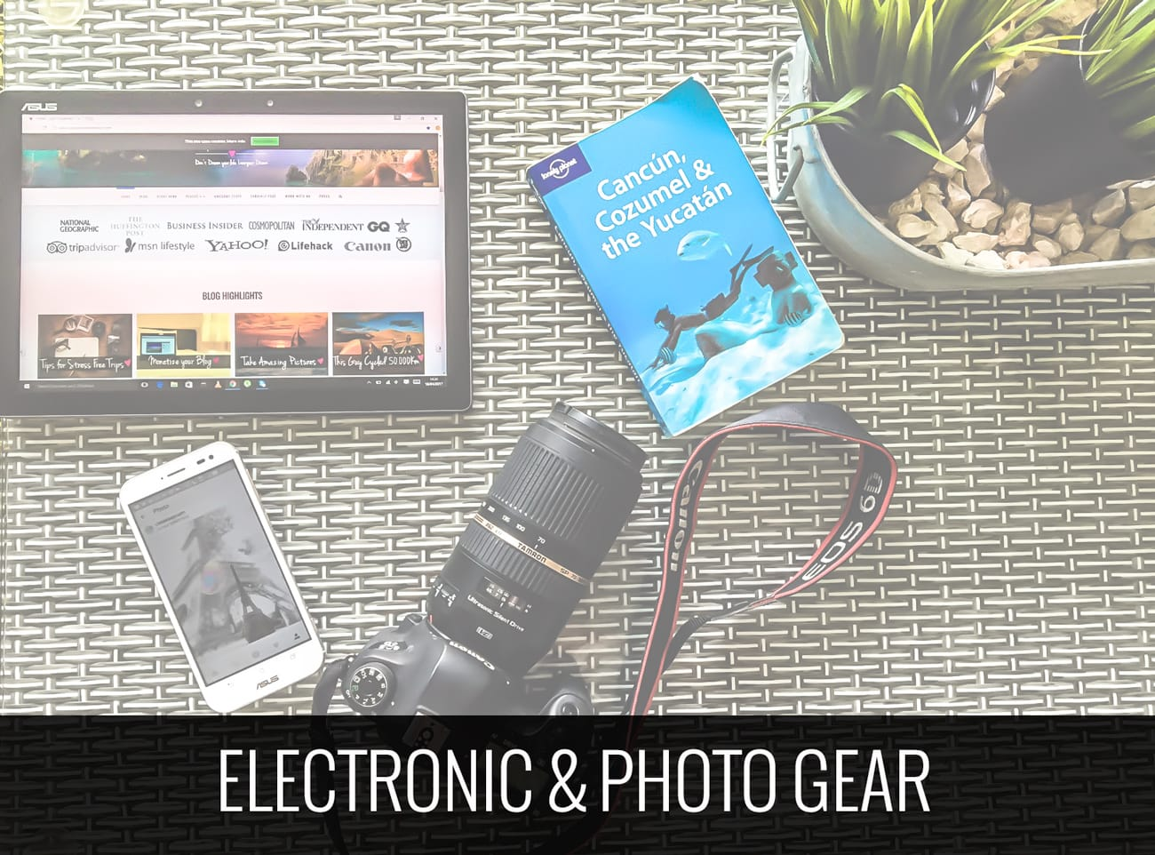 ELECTRONIC_PHOTO_GEAR_TRAVEL