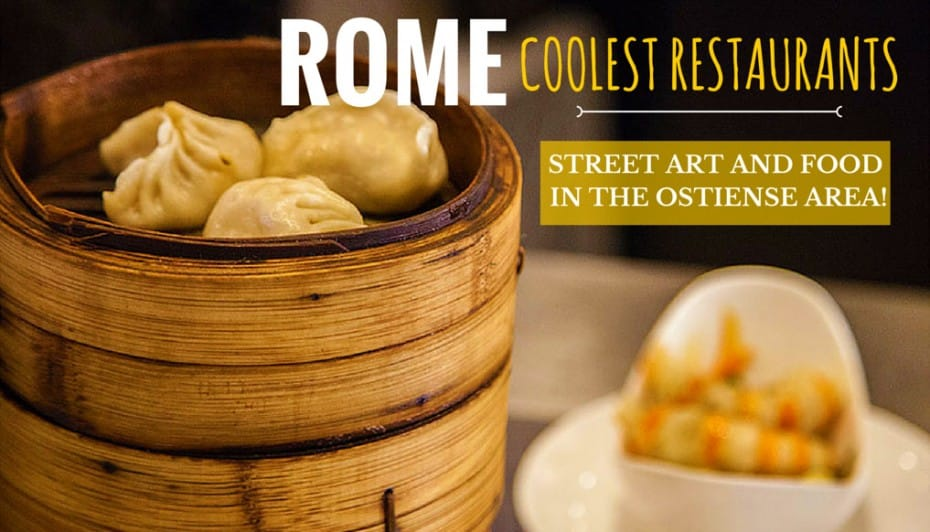 ROME-THINGS -TO-DO-BEST-RESTAURANTS