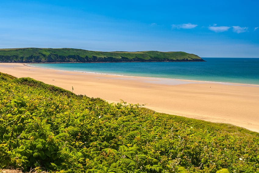 Woolacombe-beach-image-credits-Hughie-O'Connor