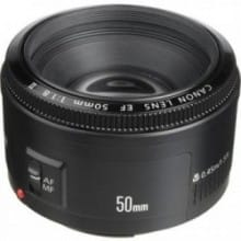 canon-lens-50-mm