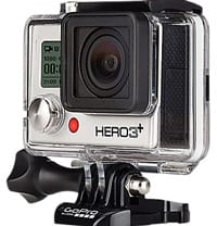 go-pro-hero3-silver-edition-camera-leftangle-goprohero3