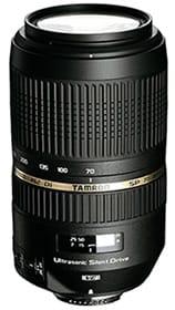 tamron_lense_70-300_for_canon_cameras_DSLR