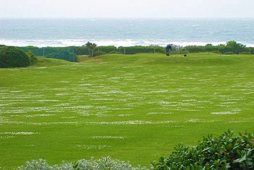 play-golf-at-woolacombe-beach-devon-uk-things-to-do-in-devon