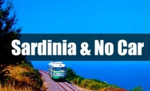 sardinia-by-bus-and-train-moving-around-sardinia-by-public-transport-guide-to-sardinia-without-a-car