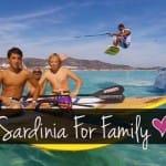 sardinia for family carousel size